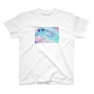dokidoki T-Shirt