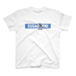 Sk8ガールちゃんⅡ❤︎ T-shirts