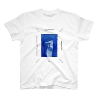 ラグ T-shirts