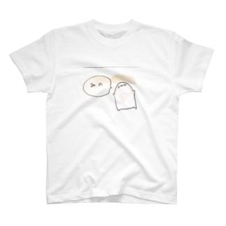 でてるくん T-shirts