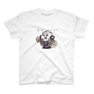 おしゃちみどたコーデ T-shirts