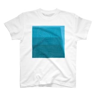 イメージのプール T-Shirt