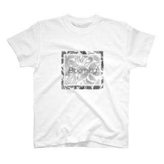 litandlea T-shirts