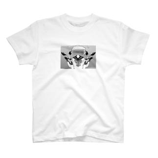 Mobile T-shirt T-shirts