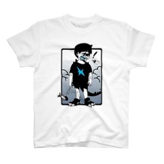 engage T-shirts