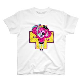 【ヴェル】 T-shirts