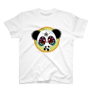 【フーマオ】 T-shirts