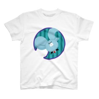 【デッチュー】 T-shirts