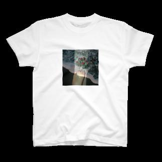 ばぶのんパ T-shirts