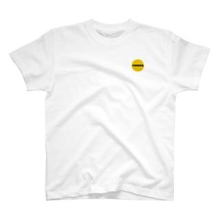 chubby T-shirts