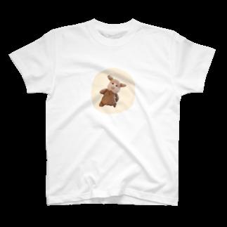 ncncccncのこた T-shirts