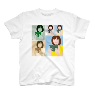 Gifted  T-shirts