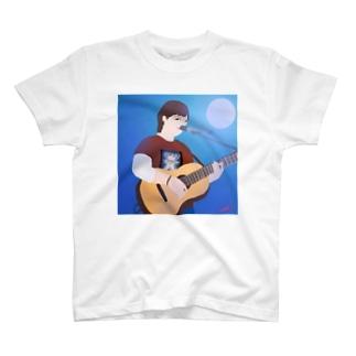Logic 69Star T-shirts