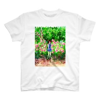 ^_^ T-shirts