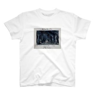 Giselle  T shirt T-shirts
