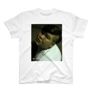 たかぎ T-shirts