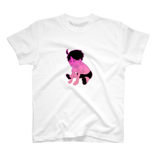 rainbomのファンタ T-shirts