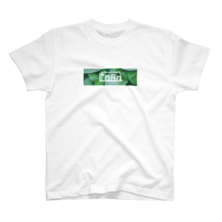 cobonosuke_のCoBo T-shirts