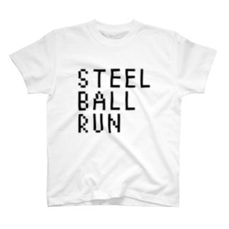 Test6 T-shirts