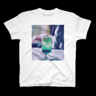 じんのⅴ5 T-shirts