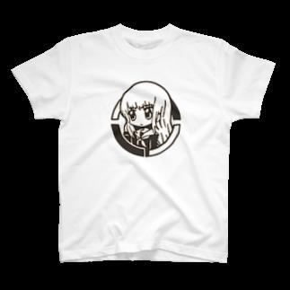 OMOIDE LABELのOMOIDE T MONO T-shirts