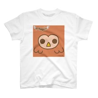 オリゴ T-shirts