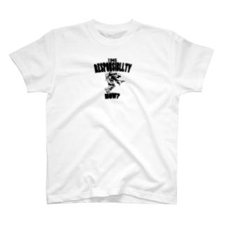 1945! T-shirts
