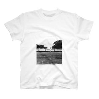 夢見る子供。 T-shirts