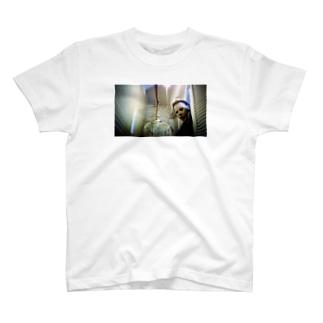 mm T-shirts
