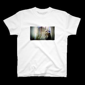 Kurumiのmm T-shirts