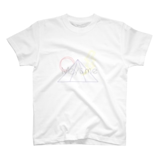 make me T-shirts