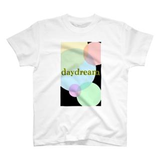 夏服、冬服 T-shirts
