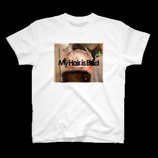 Deathみのデコ27 T-shirts