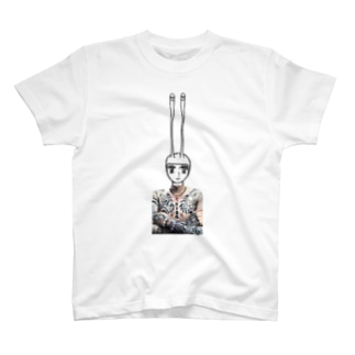spに任せとけ! T-shirts