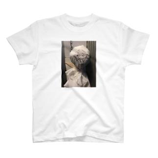 てるてる T-shirts