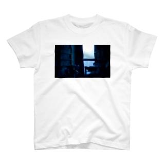 なんかできたぞ T-shirts