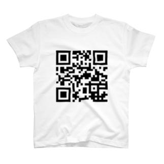 MiMiZukの「ローマに通ず」 T-shirts