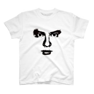 どてらいやつら T-shirts