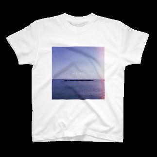 GTO_FMTのmeal T-shirts