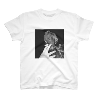 Kinjiro T-shirts