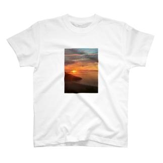 わわわ T-shirts