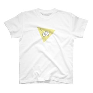 cheezzz... T-shirts