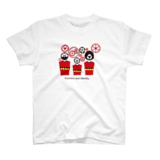 Belgian soccer T-shirts