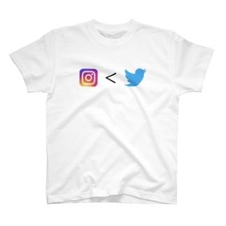 真理T T-shirts