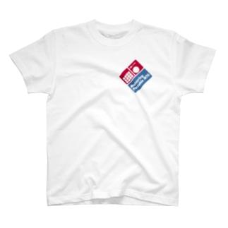 matsuring  portable   T-shirts