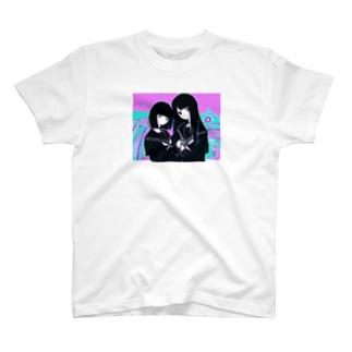 1938240011 T-shirts