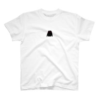 【ルイヴィトン】19FW 新作★モノグラム デニム ジャケット  T-shirts
