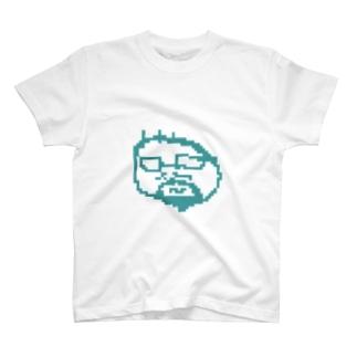 田口Factory 限定Tシャツ T-shirts