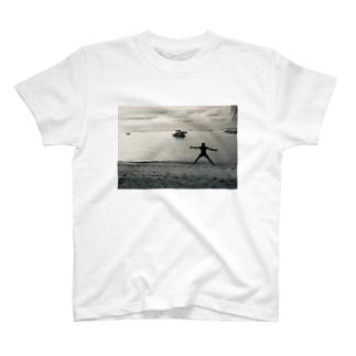 大!!! T-shirts