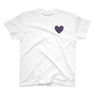 アイドルがいないと生きていけない。 T-shirts